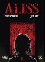 ALISS ADAPTATION BD