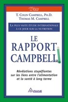 RAPPORT CAMPBELL (LE)