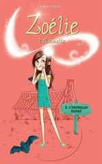 Les 10 Meilleurs Livres Jeunesse De L Automne 9 A 12 Ans