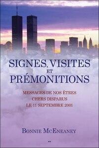 Signes visites et prémonitions