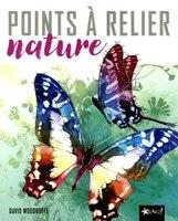 Points à relier nature