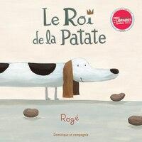 Le roi de la patate