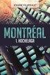Montréal T1 Hochelaga by Johane Filiatrault