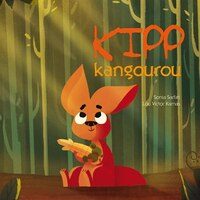 Kipp Kangourou