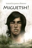 Miguetsh