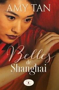 Belles de Shangai
