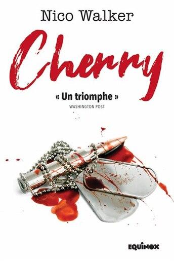 Cherry de Nico Walker