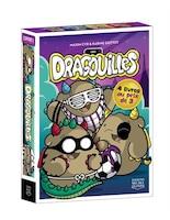 Coffret Dragouilles