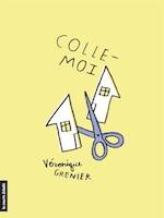 COLLE-MOI