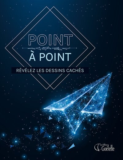 Point à point by COLLECTIF
