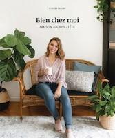 Bien Chez Moi : Maison - Corps - Tête