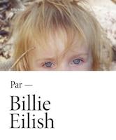 BILLIE EILISH PAR...