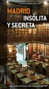 Madrid Insolita y Secreta by Various