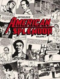 American Splendor 01