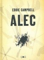 Alec: l'intégrale