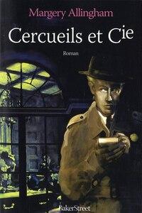 Cercueils et Cie
