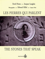 Stones That Speak: Two Centuries Of Jewish Life In Quebec