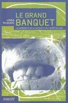 Grand banquet (Le)