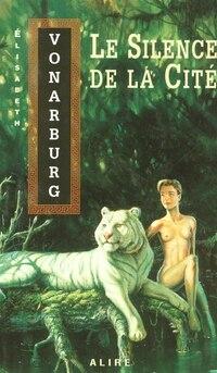 SILENCE DE LA CITE #17 -LE