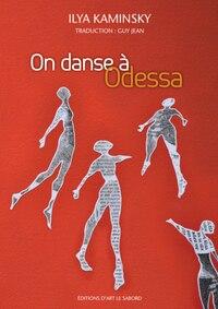 On danse à Odessa