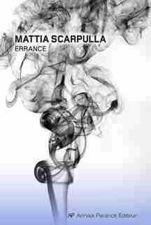 Errance de MATTIA SCARPULLA