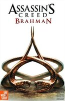 Assassin's Creed: Brahman Gn