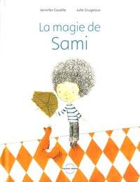 Magie de Sami (La)