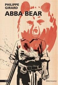 Abba bear