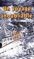 Un voyage inoubliable by Gilles Ruel