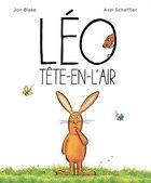Léo Tête-en-l'air