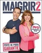 Maigrir t 2 avec DVD