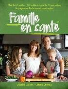 Famille en santé