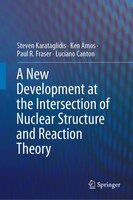 A New Development At The Intersection Of Nuclear Structure And Reaction Theory