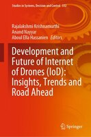 Development And Future Of Internet Of Drones (iod): Insights, Trends And Road Ahead