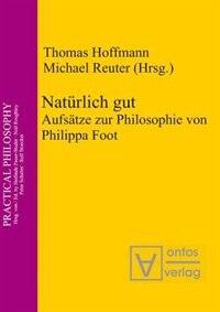 Natürlich gut by Thomas Hoffmann