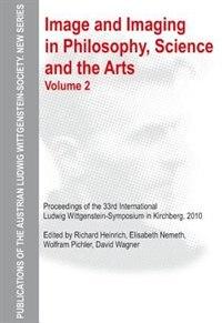 Volume 2 by Richard Heinrich