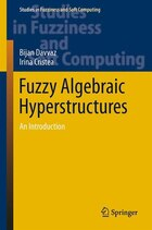 Fuzzy Algebraic Hyperstructures: An Introduction