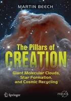 The Pillars Of Creation: Giant Molecular Clouds, Star Formation, And Cosmic Recycling