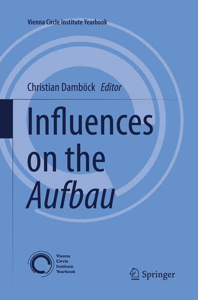 Influences On The Aufbau by Christian Damb