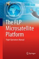The Flp Microsatellite Platform: Flight Operations Manual