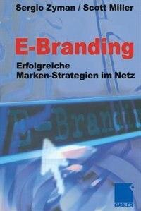 Building Brandwidth: Erfolgreiche Markenstrategien im Netz by Sergio Zyman