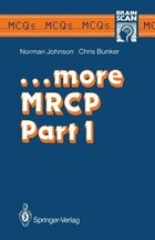 .more MRCP Part 1