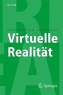 Virtuelle Realität by Manfred Brill