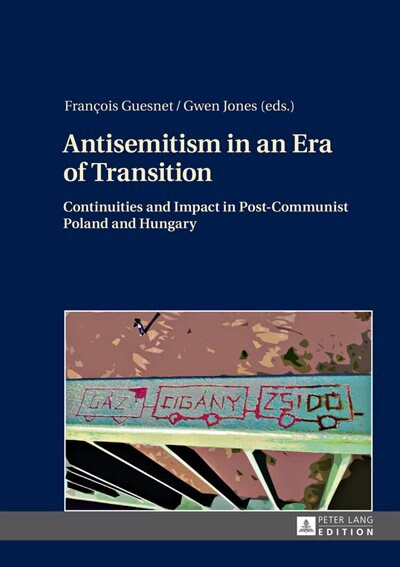 an analysis of the democratic transition of poland and czechoslovakia Because czechoslovakia inherited the greater part of the industries of the austro-hungarian monarchy, it was economically the most favored of the hapsburg successor states benefiting from a liberal, democratic constitution (1920) and led by able statesmen.