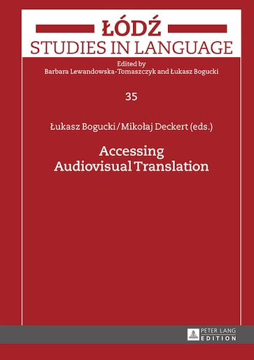 research papers in translation from to english English translation of the bible this research paper english translation of the bible and other 64,000+ term papers, college essay examples and free essays are available now on reviewessayscom.