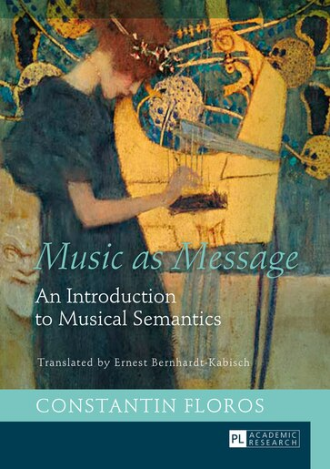 an introduction to the power of music An introduction to music theory free statement of participation on completion course description course content course reviews you can start this.