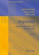 Regression: Modelle, Methoden und Anwendungen