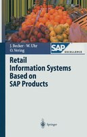 Retail Information Systems Based on SAP Products
