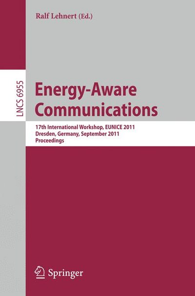 wsn research papers Ece branch includes several effective and latest research papershere are some topics on which we can work - communication a wireless network (wsn) 1 encryption in wsn 2 energy optimize in w.