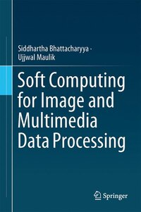 Soft Computing for Image and Multimedia Data Processing